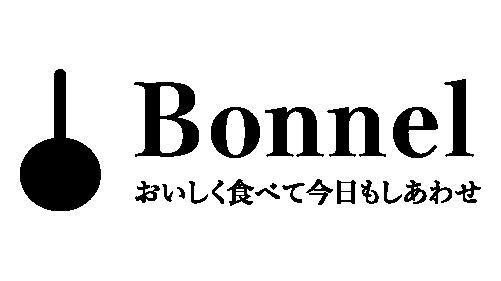 株式会社ボンヌ